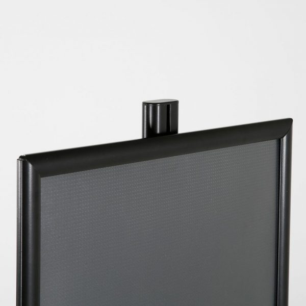 free-standing-stand-in-black-color-with-1-x-11x17-frame-and-1-x-8.5x11-frame-in-portrait-and-landscape-position-single-sided-8