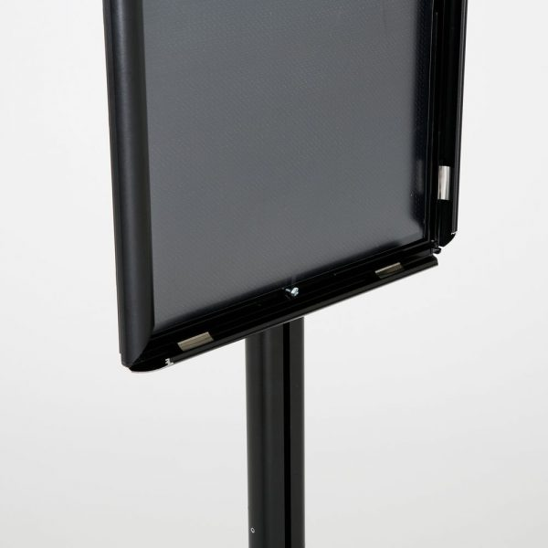free-standing-stand-in-black-color-with-1-x-11x17-frame-in-portrait-and-landscape-position-single-sided-10