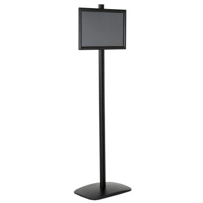 free-standing-stand-in-black-color-with-1-x-11x17-frame-in-portrait-and-landscape-position-single-sided-11