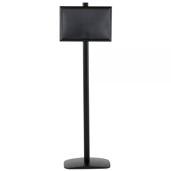 free-standing-stand-in-black-color-with-1-x-11x17-frame-in-portrait-and-landscape-position-single-sided-12