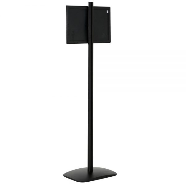 free-standing-stand-in-black-color-with-1-x-11x17-frame-in-portrait-and-landscape-position-single-sided-13