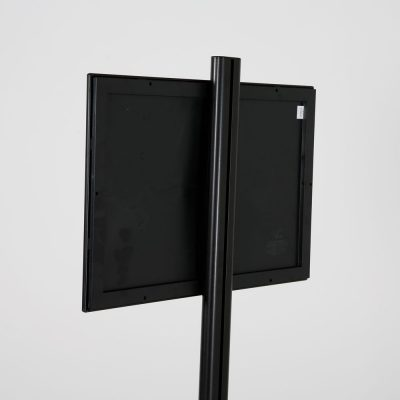 free-standing-stand-in-black-color-with-1-x-11x17-frame-in-portrait-and-landscape-position-single-sided-14