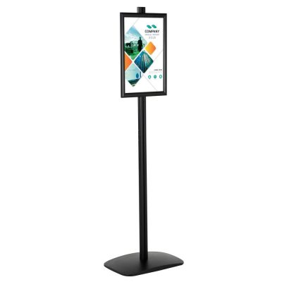 free-standing-stand-in-black-color-with-1-x-11x17-frame-in-portrait-and-landscape-position-single-sided-4