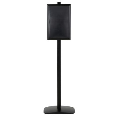 free-standing-stand-in-black-color-with-1-x-11x17-frame-in-portrait-and-landscape-position-single-sided-5