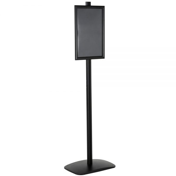free-standing-stand-in-black-color-with-1-x-11x17-frame-in-portrait-and-landscape-position-single-sided-6