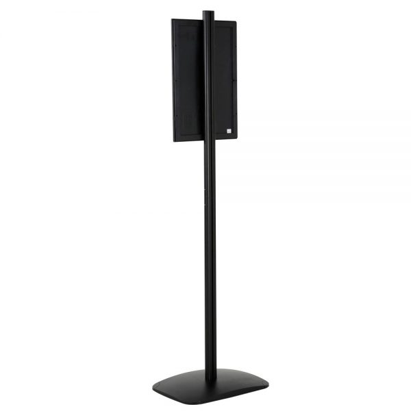 free-standing-stand-in-black-color-with-1-x-11x17-frame-in-portrait-and-landscape-position-single-sided-7