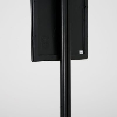 free-standing-stand-in-black-color-with-1-x-11x17-frame-in-portrait-and-landscape-position-single-sided-8