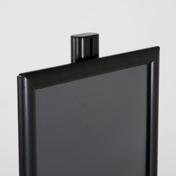 free-standing-stand-in-black-color-with-1-x-11x17-frame-in-portrait-and-landscape-position-single-sided-9