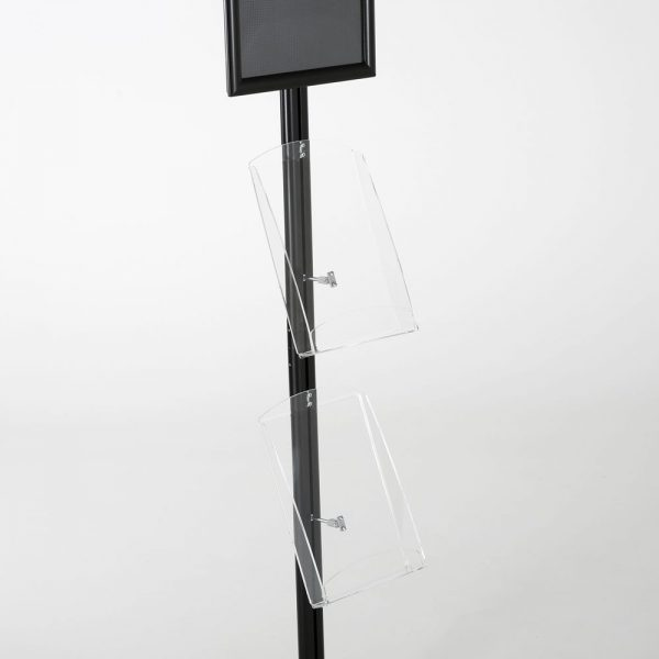 free-standing-stand-in-black-color-with-1-x-8.5X11-frame-in-portrait-and-landscape-and-2-x-8.5x11-clear-shelf-in-acrylic-single-sided-14