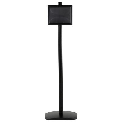 free-standing-stand-in-black-color-with-1-x-8.5x11-frame-in-portrait-and-landscape-position-single-sided-10