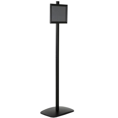 free-standing-stand-in-black-color-with-1-x-8.5x11-frame-in-portrait-and-landscape-position-single-sided-11
