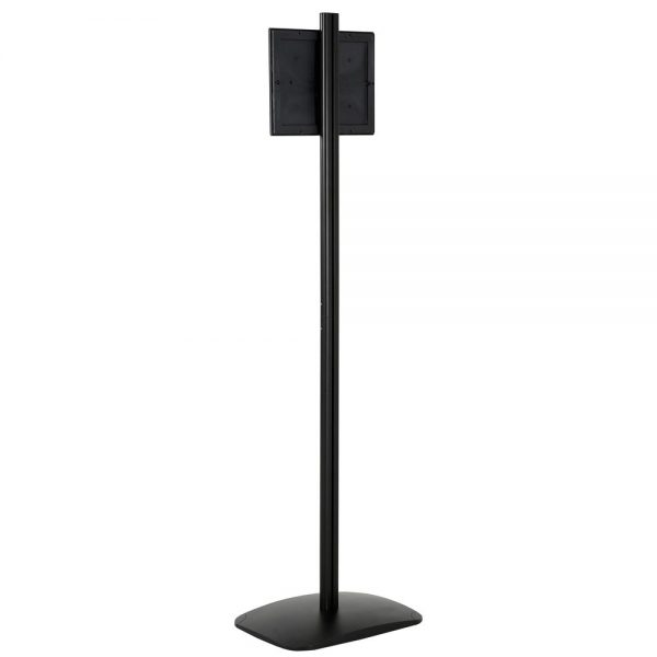 free-standing-stand-in-black-color-with-1-x-8.5x11-frame-in-portrait-and-landscape-position-single-sided-12