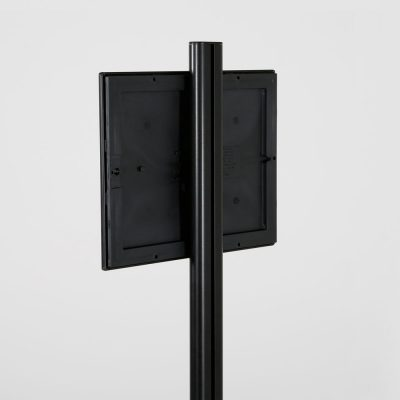 free-standing-stand-in-black-color-with-1-x-8.5x11-frame-in-portrait-and-landscape-position-single-sided-13