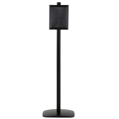 free-standing-stand-in-black-color-with-1-x-8.5x11-frame-in-portrait-and-landscape-position-single-sided-14