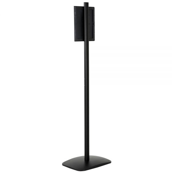 free-standing-stand-in-black-color-with-1-x-8.5x11-frame-in-portrait-and-landscape-position-single-sided-6