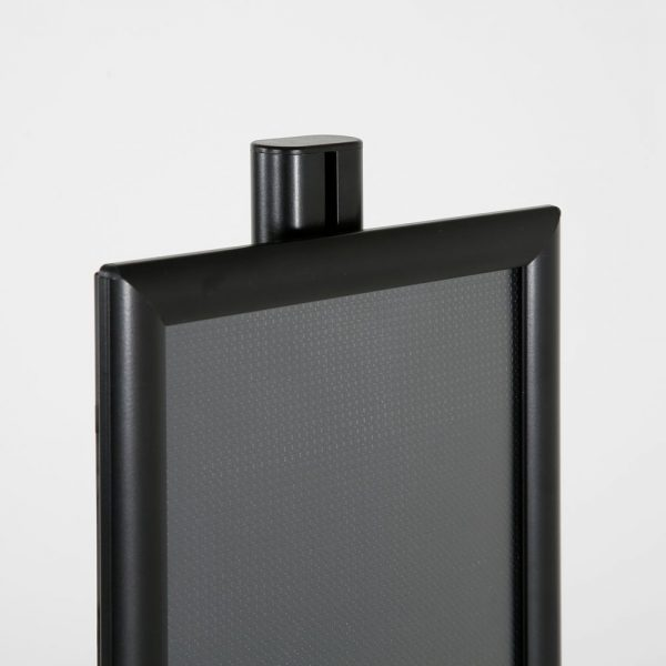 free-standing-stand-in-black-color-with-1-x-8.5x11-frame-in-portrait-and-landscape-position-single-sided-7