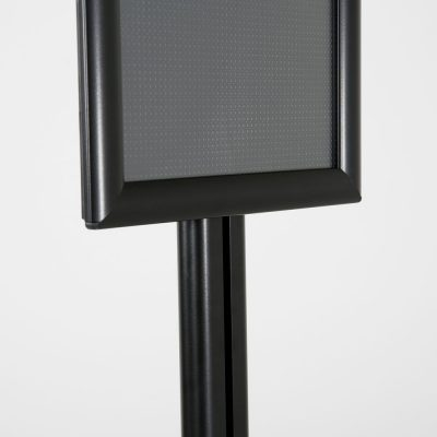 free-standing-stand-in-black-color-with-1-x-8.5x11-frame-in-portrait-and-landscape-position-single-sided-9