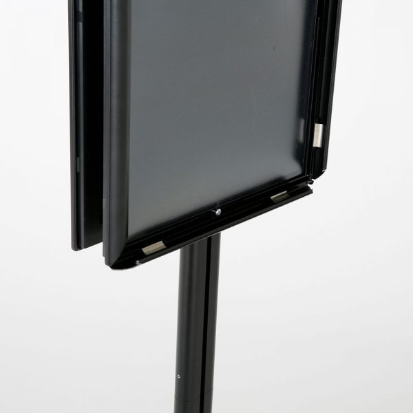 free-standing-stand-in-black-color-with-2-x-11x17-frame-in-portrait-and-landscape-position-double-sided-10
