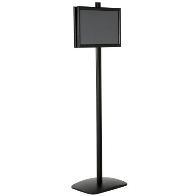 free-standing-stand-in-black-color-with-2-x-11x17-frame-in-portrait-and-landscape-position-double-sided-11