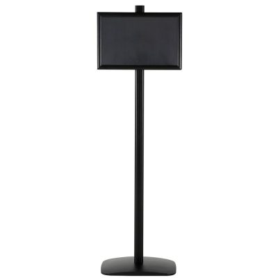 free-standing-stand-in-black-color-with-2-x-11x17-frame-in-portrait-and-landscape-position-double-sided-12