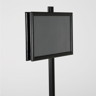free-standing-stand-in-black-color-with-2-x-11x17-frame-in-portrait-and-landscape-position-double-sided-13