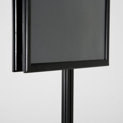 free-standing-stand-in-black-color-with-2-x-11x17-frame-in-portrait-and-landscape-position-double-sided-14