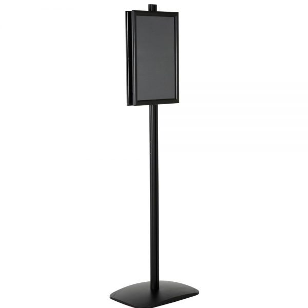 free-standing-stand-in-black-color-with-2-x-11x17-frame-in-portrait-and-landscape-position-double-sided-5