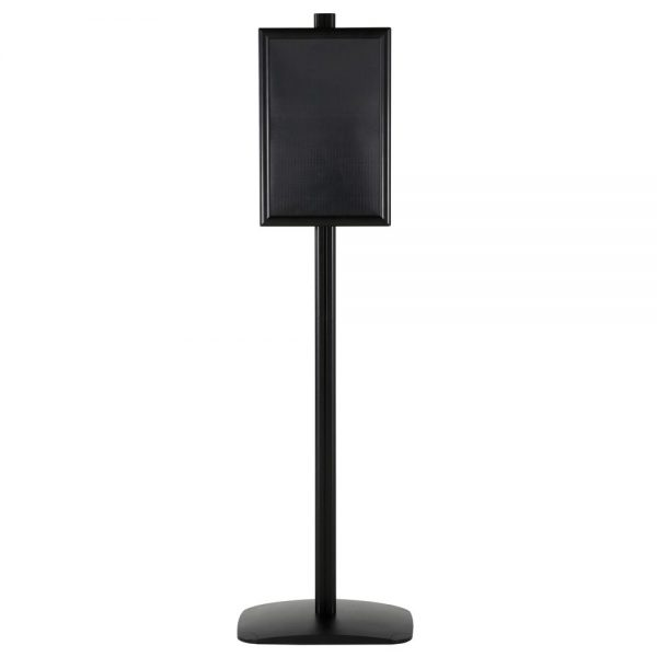 free-standing-stand-in-black-color-with-2-x-11x17-frame-in-portrait-and-landscape-position-double-sided-6