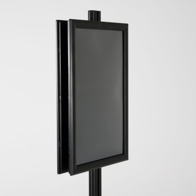 free-standing-stand-in-black-color-with-2-x-11x17-frame-in-portrait-and-landscape-position-double-sided-7