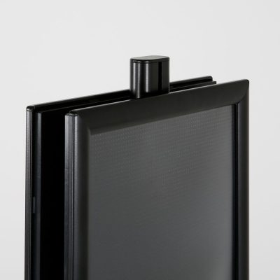 free-standing-stand-in-black-color-with-2-x-11x17-frame-in-portrait-and-landscape-position-double-sided-8