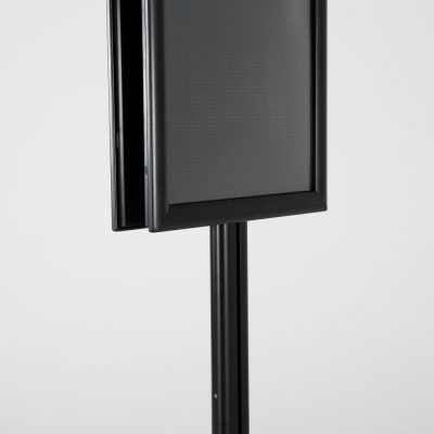 free-standing-stand-in-black-color-with-2-x-11x17-frame-in-portrait-and-landscape-position-double-sided-9