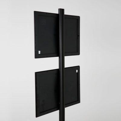 free-standing-stand-in-black-color-with-2-x-11x17-frame-in-portrait-and-landscape-position-single-sided-11