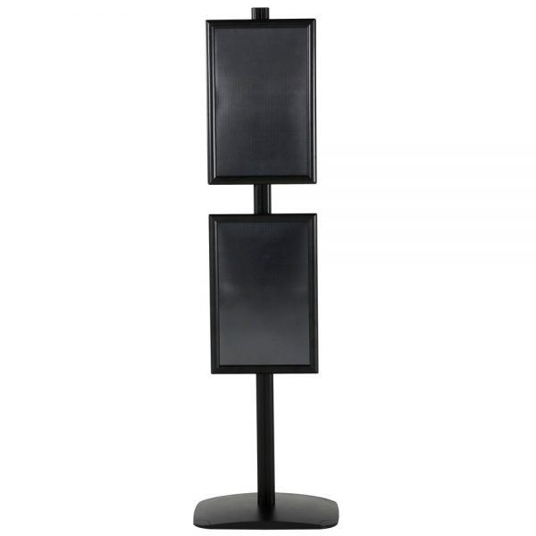 free-standing-stand-in-black-color-with-2-x-11x17-frame-in-portrait-and-landscape-position-single-sided-12