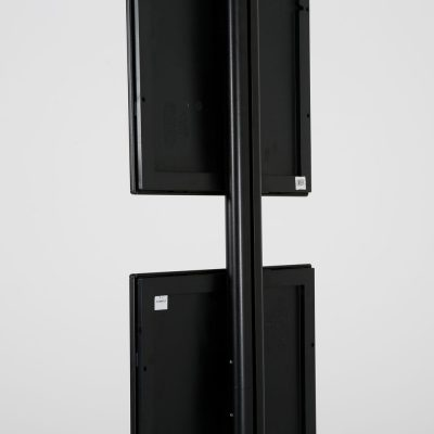 free-standing-stand-in-black-color-with-2-x-11x17-frame-in-portrait-and-landscape-position-single-sided-15