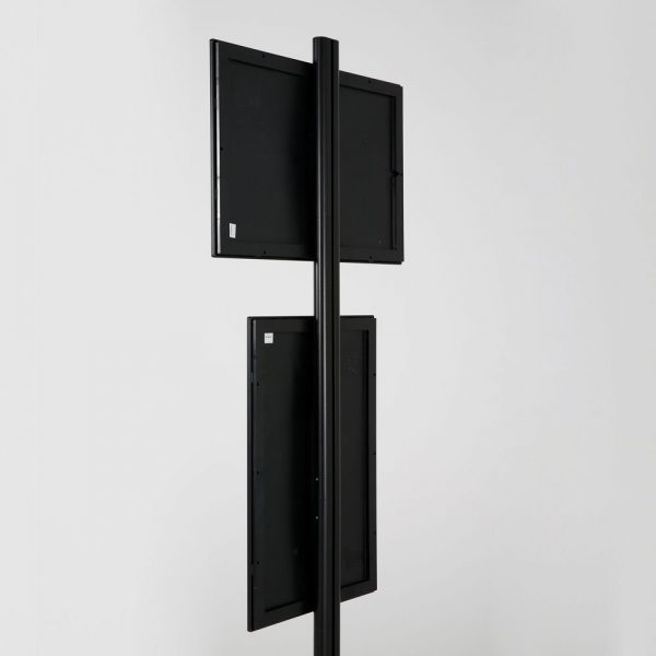 free-standing-stand-in-black-color-with-2-x-11x17-frame-in-portrait-and-landscape-position-single-sided-17