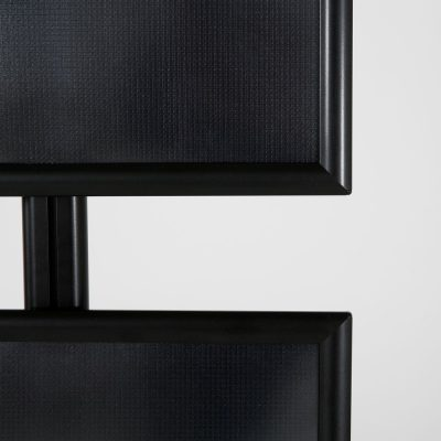 free-standing-stand-in-black-color-with-2-x-11x17-frame-in-portrait-and-landscape-position-single-sided-8