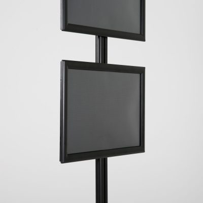 free-standing-stand-in-black-color-with-2-x-11x17-frame-in-portrait-and-landscape-position-single-sided-9