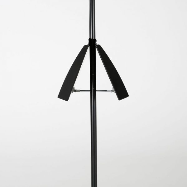 free-standing-stand-in-black-color-with-2-x-8.5x11-frame-in-portrait-and-landscape-and-2-2-x-5.5x8.5-steel-shelf-double-sided-9