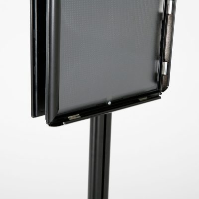 free-standing-stand-in-black-color-with-2-x-8.5x11-frame-in-portrait-and-landscape-position-double-sided-10
