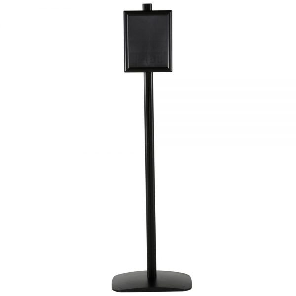 free-standing-stand-in-black-color-with-2-x-8.5x11-frame-in-portrait-and-landscape-position-double-sided-12