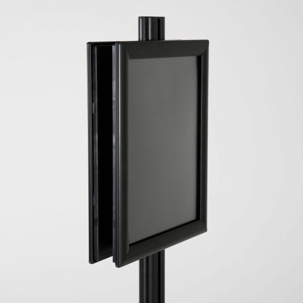 free-standing-stand-in-black-color-with-2-x-8.5x11-frame-in-portrait-and-landscape-position-double-sided-13