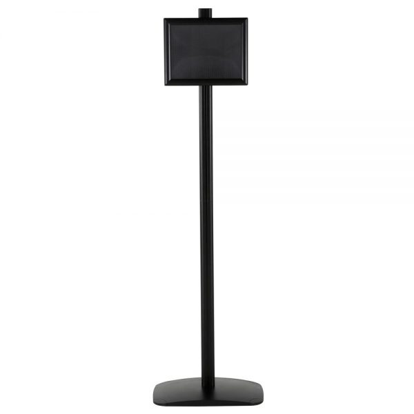 free-standing-stand-in-black-color-with-2-x-8.5x11-frame-in-portrait-and-landscape-position-double-sided-5