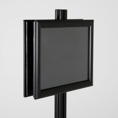 free-standing-stand-in-black-color-with-2-x-8.5x11-frame-in-portrait-and-landscape-position-double-sided-7