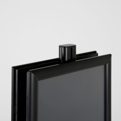 free-standing-stand-in-black-color-with-2-x-8.5x11-frame-in-portrait-and-landscape-position-double-sided-8