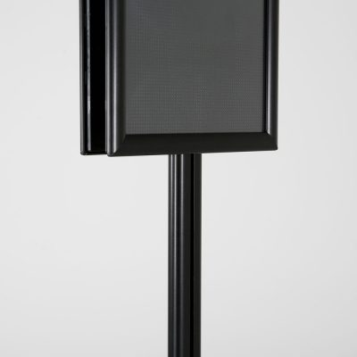 free-standing-stand-in-black-color-with-2-x-8.5x11-frame-in-portrait-and-landscape-position-double-sided-9