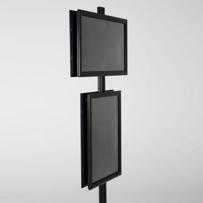 free-standing-stand-in-black-color-with-4-x-11x17-frame-in-portrait-and-landscape-position-double-sided-12