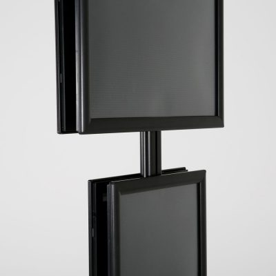 free-standing-stand-in-black-color-with-4-x-11x17-frame-in-portrait-and-landscape-position-double-sided-13