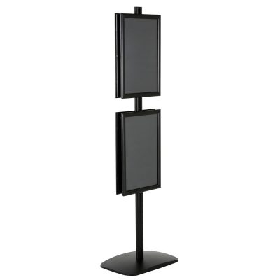 free-standing-stand-in-black-color-with-4-x-11x17-frame-in-portrait-and-landscape-position-double-sided-14