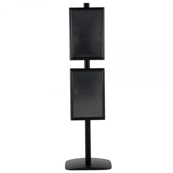 free-standing-stand-in-black-color-with-4-x-11x17-frame-in-portrait-and-landscape-position-double-sided-15