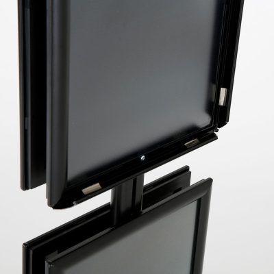 free-standing-stand-in-black-color-with-4-x-11x17-frame-in-portrait-and-landscape-position-double-sided-16